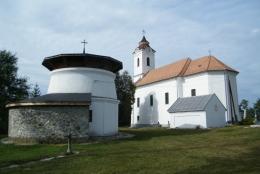 templomdomb